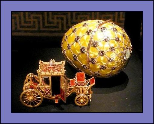 Huevo-de-la-Coronación-de-Fabergé-Anallasa-03