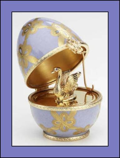 Huevo-Petite-Swang-de-Fabergé-Anallasa-01