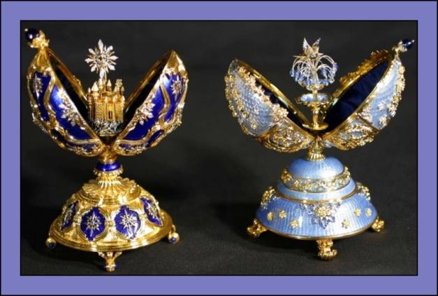 Huevos-de-Fabergé-Anallasa-1