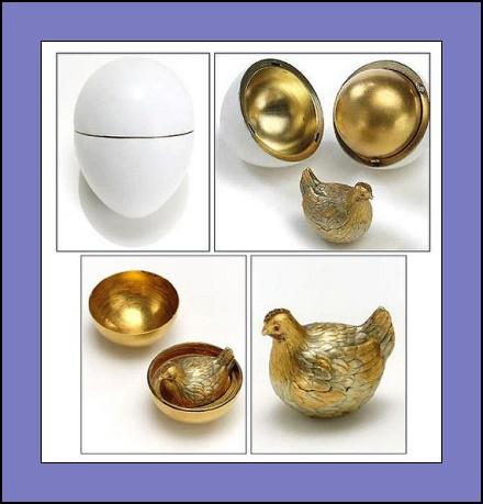 Huevos-de-Fabergé-Anallasa-15