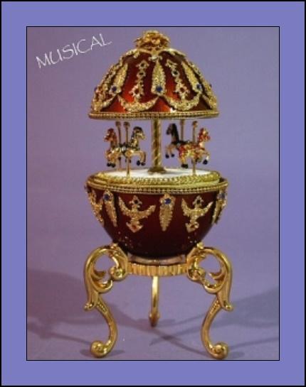 Huevos-de-Fabergé-Anallasa-18