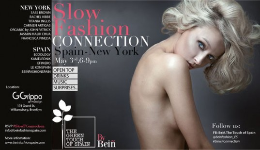 slow-fashion-connection-537x309