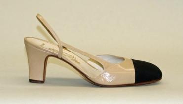 01-1957-Massaro-for-Chanel-01-s