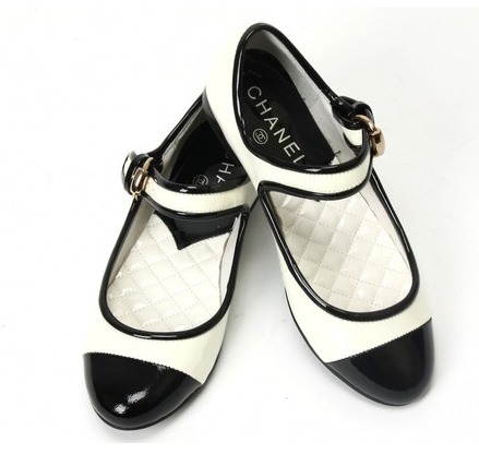 chanel-shoes-zapatos-bicolor