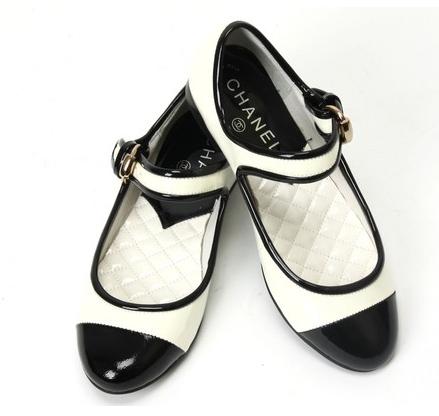 chanel-shoes-zapatos-bicolor