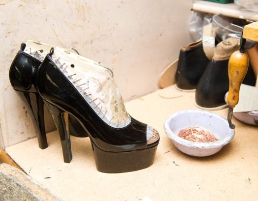 Chanel-shoes_Massaro_2