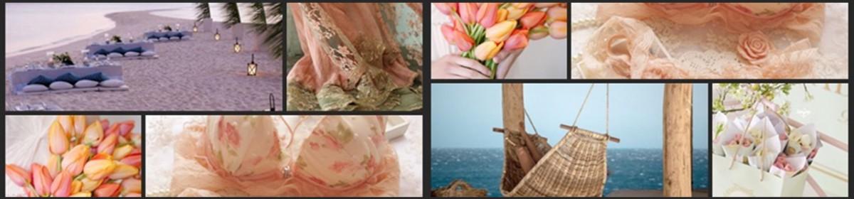 Blog de arte y moda / Anallasa