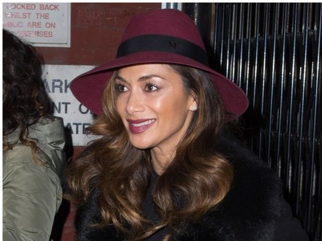 nicole-scherzinger-and-dom-goor-black-toscana-shearling-coat-gallery