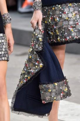 Chanel+Spring+2015+Details+SFGakbtB16hl
