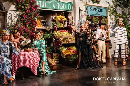 loffit-dolce-gabbana-primavera-verano-2016-06