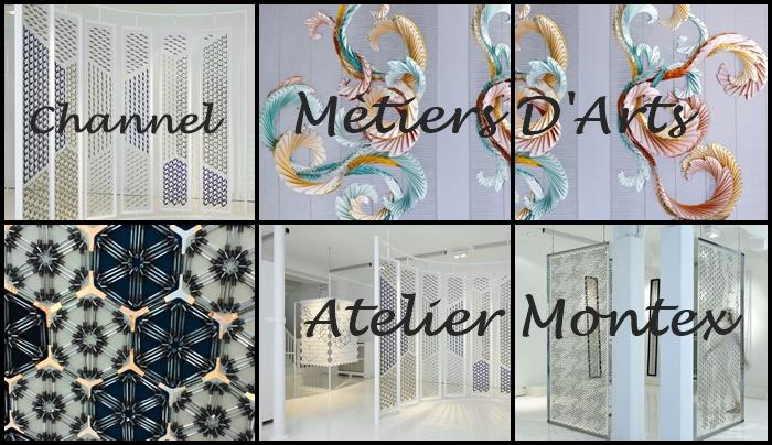 """""""Ateliers Montex"""""""
