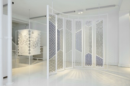 showroom52