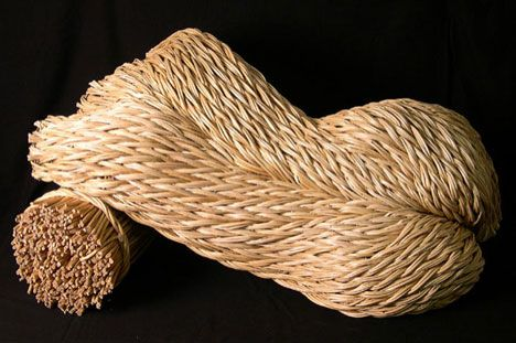 Alastair-Heseltine-woven-torso