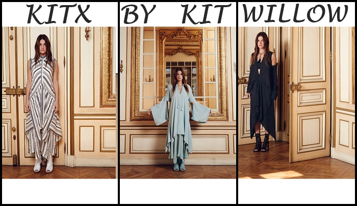 Kitx by Kit Willow