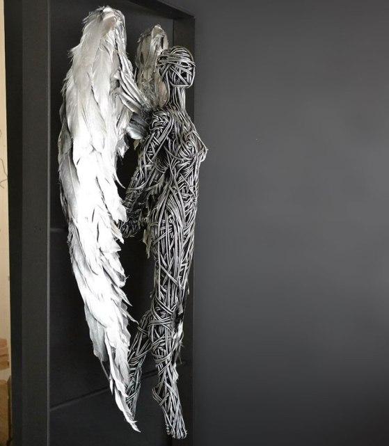 esculturas-7