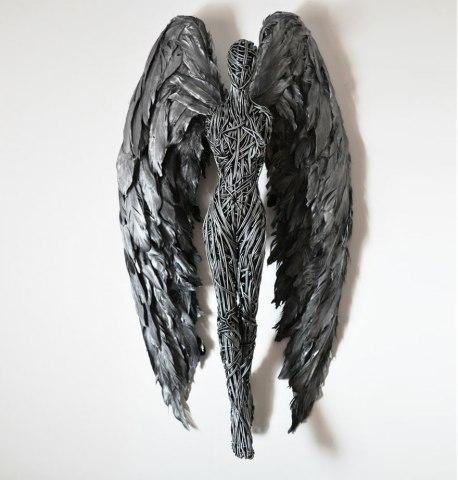 esculturas-8