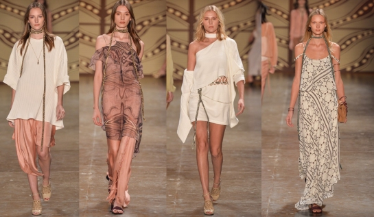 LILLY-SARTI-SPFW-WEPICK