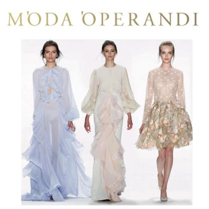 anallasa-lana-mueller-moda-operandi-2