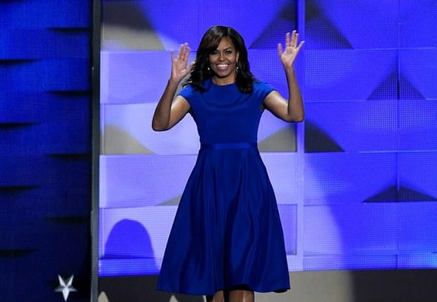 michelle-obama-dnc-dress-2