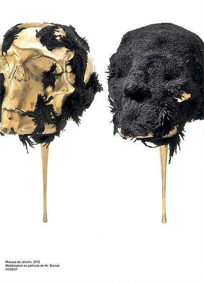 romain-langlois-masque-de-jericho-bronze-neodyme