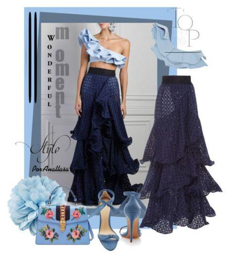 anallasa-estilismo-johanna-ortiz-2