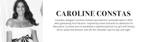 caroline_constas_banner