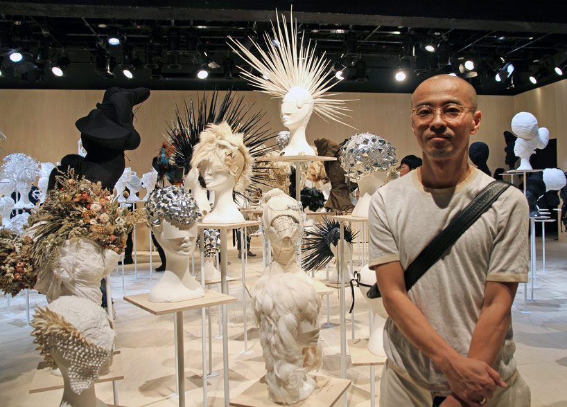 100-head-pieces-by-katsuya-kamo-designboom-anallasa