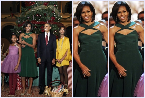 cushnie-et-ochs-michelle-obama-anallasa-3