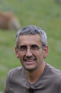 Alain-Mailland-Anallasa-7