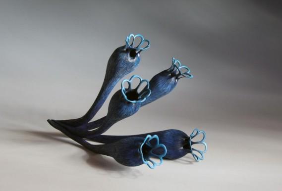 Alain-Mailland-Anallasa-Corail-Bleu