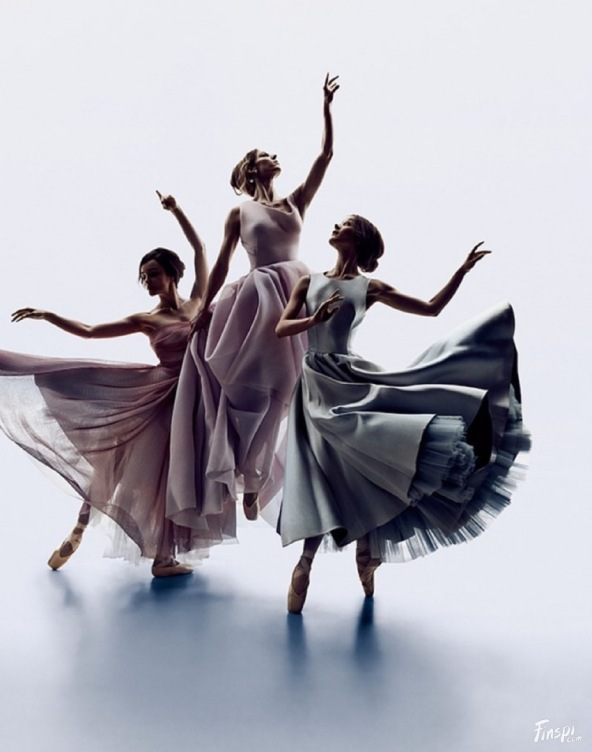 australian-ballet-toni-maticevski-anallasa
