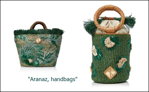 aranaz-Anallasa-08