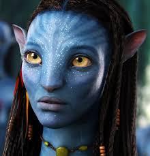 Avatar-Jon-Cameron-Anallasa