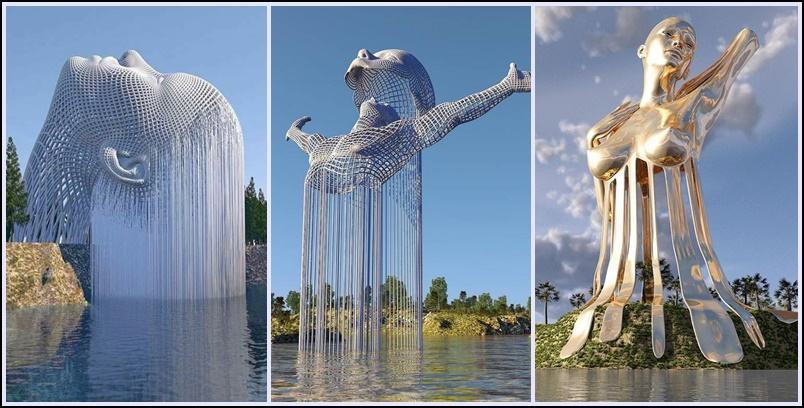 Image result for involution chad knight