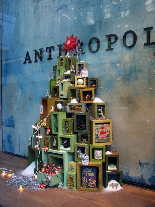 Anthropologie-Anallasa08