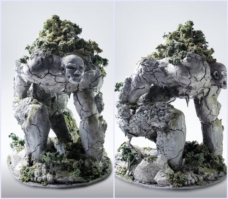 Garret-Kane-Anallasa-6