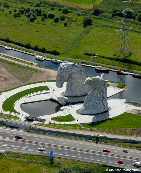 Kelpies-Andy-Scott-Anallasa-1