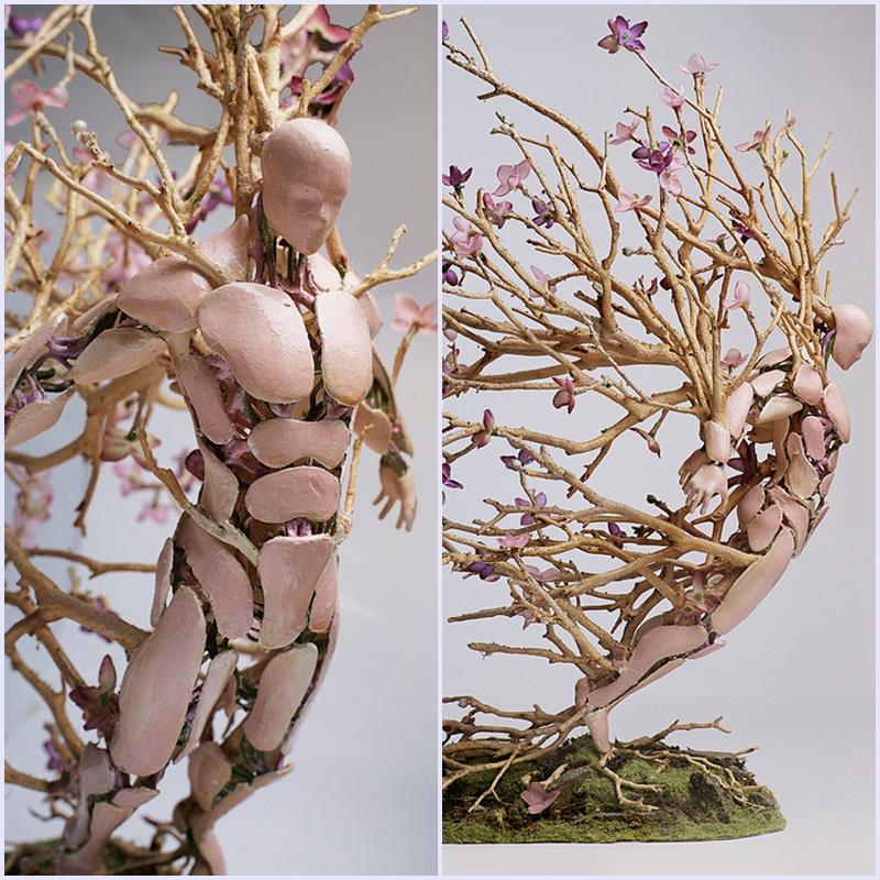 Spring-Garret-Kane-Anallasa-1