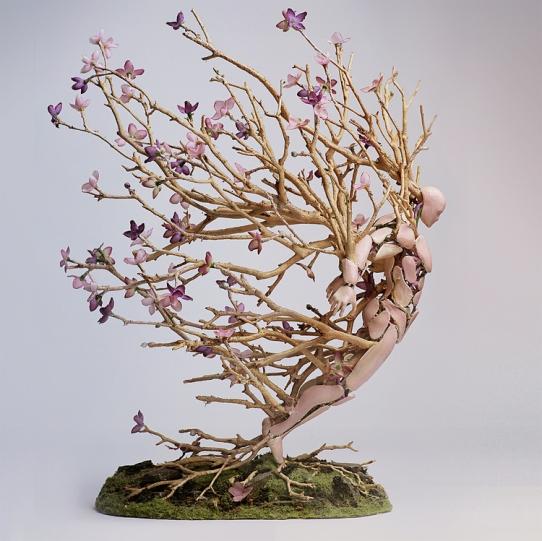 Spring-Garret-Kane-Anallasa-2