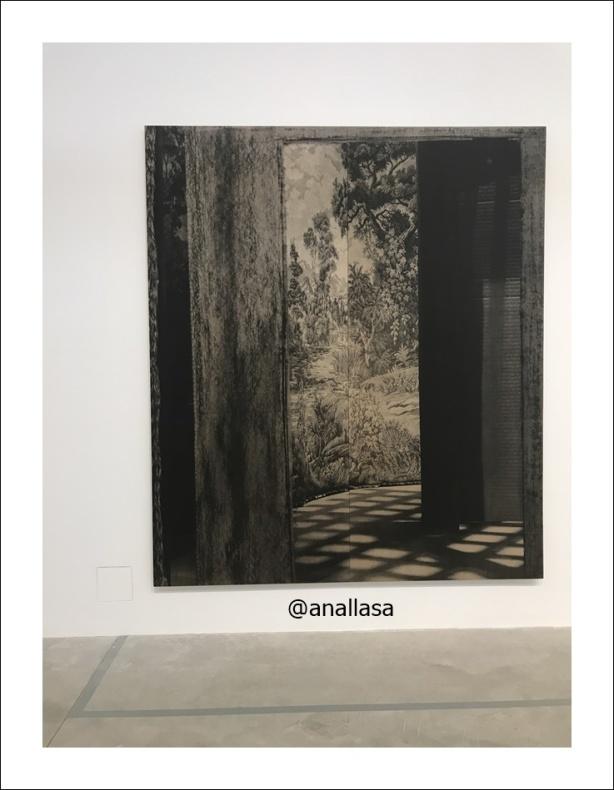 Bombas-Gens-Amor-a-l'art-Anallasa-08