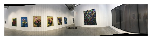 Panoramica-Bombas-Gens-Amor-a-l'art-Anallasa-01