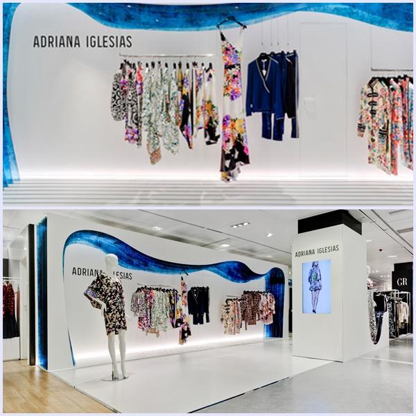 Adriana-Iglesias-Anallas-corner.ci
