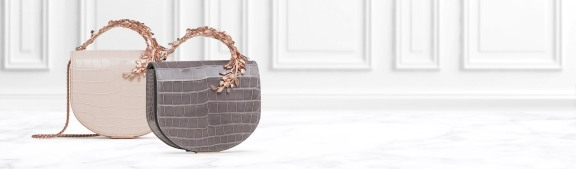 Ralph-&-Russo-Bag-Eden-eclipse-Anallasa