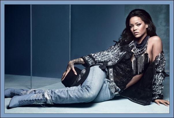 Colección-Rihanna-Denim-Desserts-Manolo-Blahnick-Anallasa-03