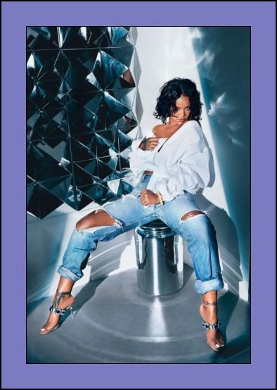 Colección-Stone-Shoes-Rihanna-Manolo-Blahnick-Anallasa-01
