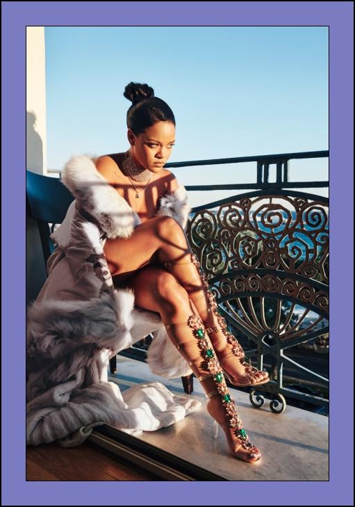 Colección-Stone-Shoes-Rihanna-Manolo-Blahnick-Anallasa-03