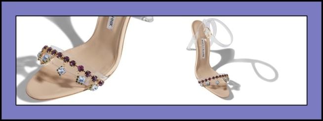 Colección-Stone-Shoes-Rihanna-Manolo-Blahnick-Anallasa-10