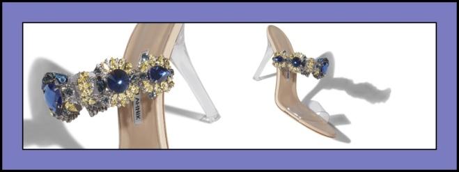 Colección-Stone-Shoes-Rihanna-Manolo-Blahnick-Anallasa-11