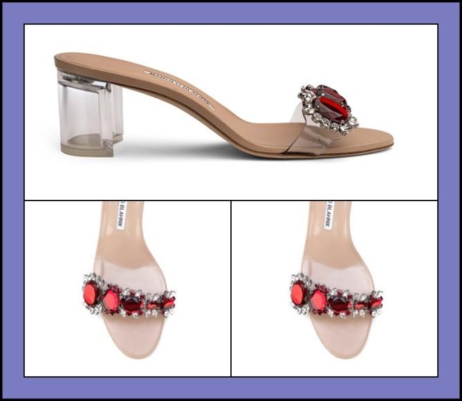 Colección-Stone-Shoes-Rihanna-Manolo-Blahnick-Anallasa-14