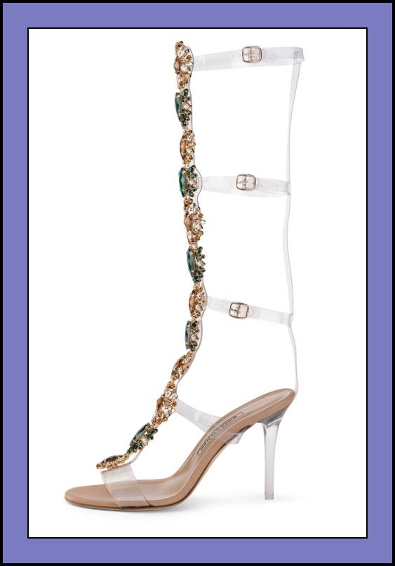 Colección-Stone-Shoes-Rihanna-Manolo-Blahnick-Anallasa-16